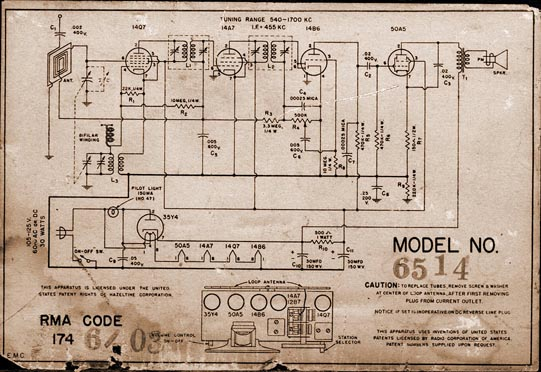 sent in by Zura, Diagrams and electrical schematics